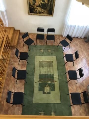 Центр лечения наркомании в Киеве 6