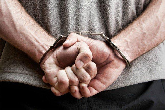 разоблачение преступников