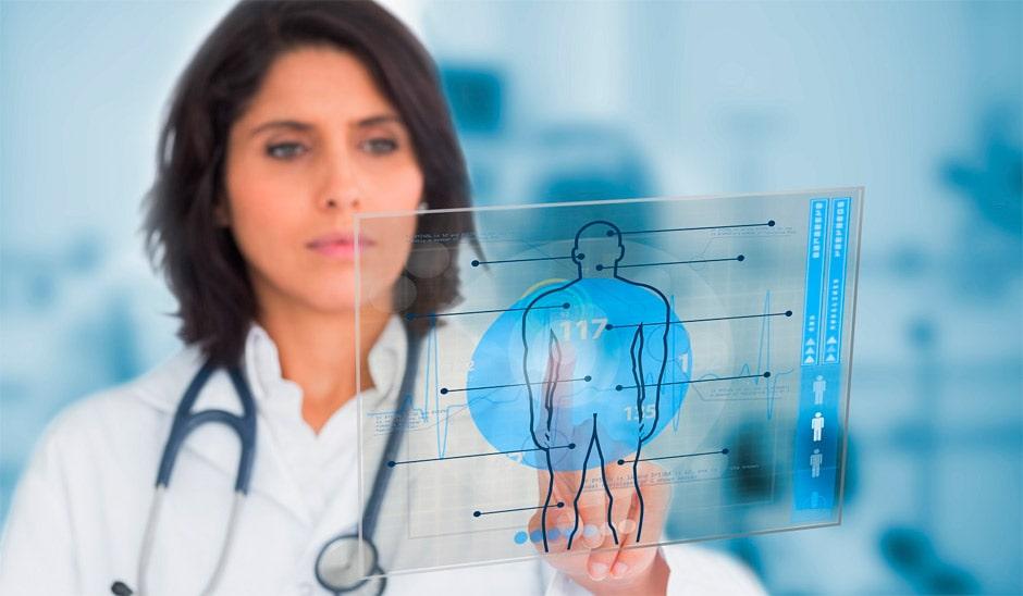 Влияние наркотиков на внутренние органы человека