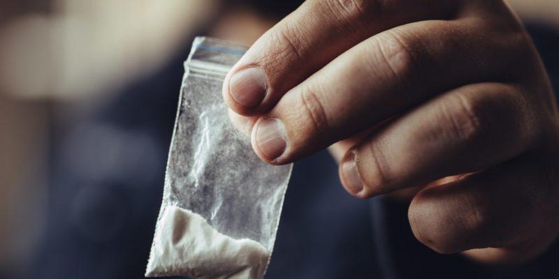 Виды наркотиков по степени опасности