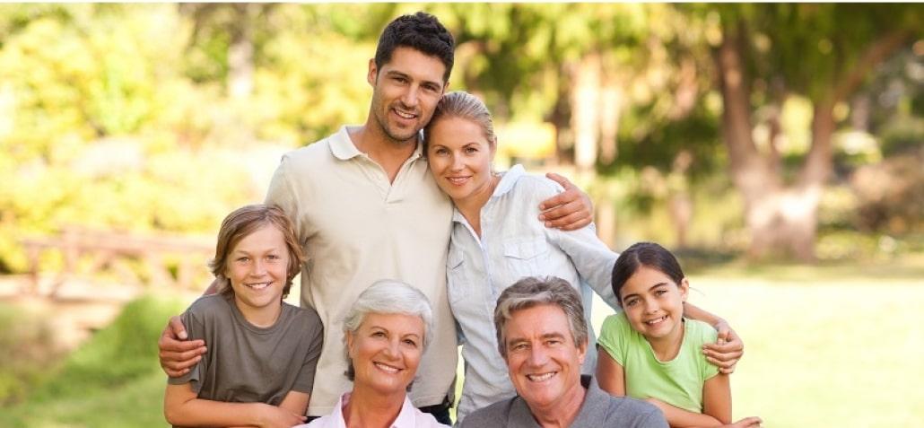 Здоровый образ жизни – ключ к успеху в борьбе с зависимостью