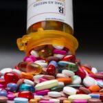 міфи про наркотики