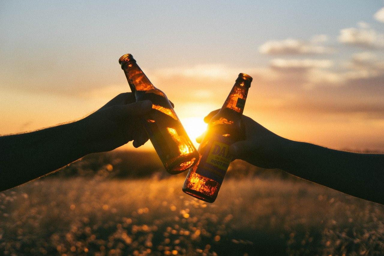 лікування пивного алкоголізму фото