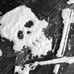 види наркотиків фото