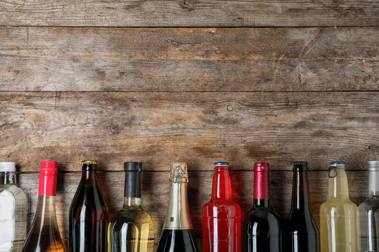 методы лечения алкоголизма картинка