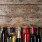 методи лікування алкоголізму