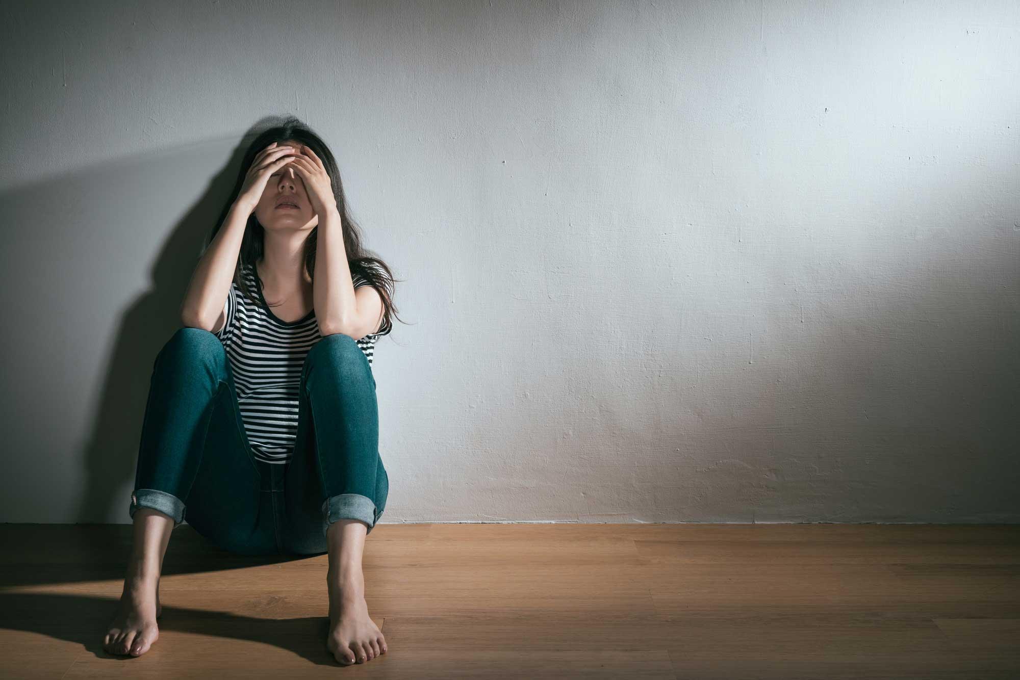 Методи психотерапії для алкозалежних