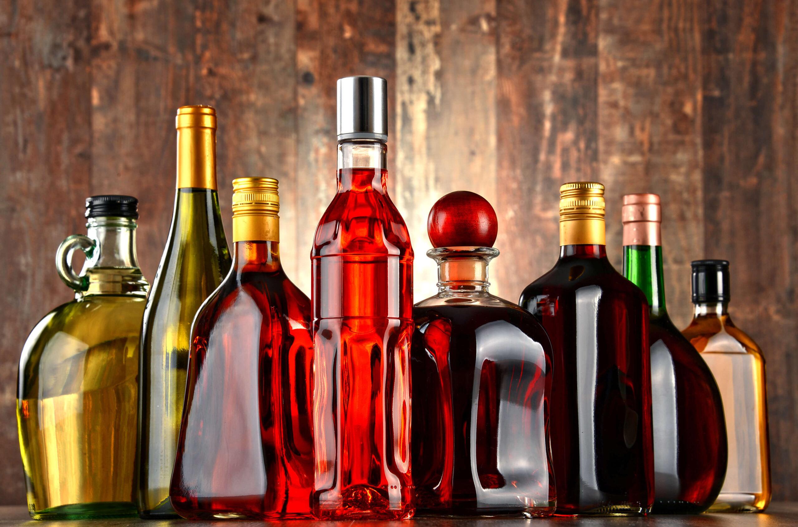 ТОП-5 заповідей алкоголізму - реабілітаційний центр Наркомедцентр в Києві