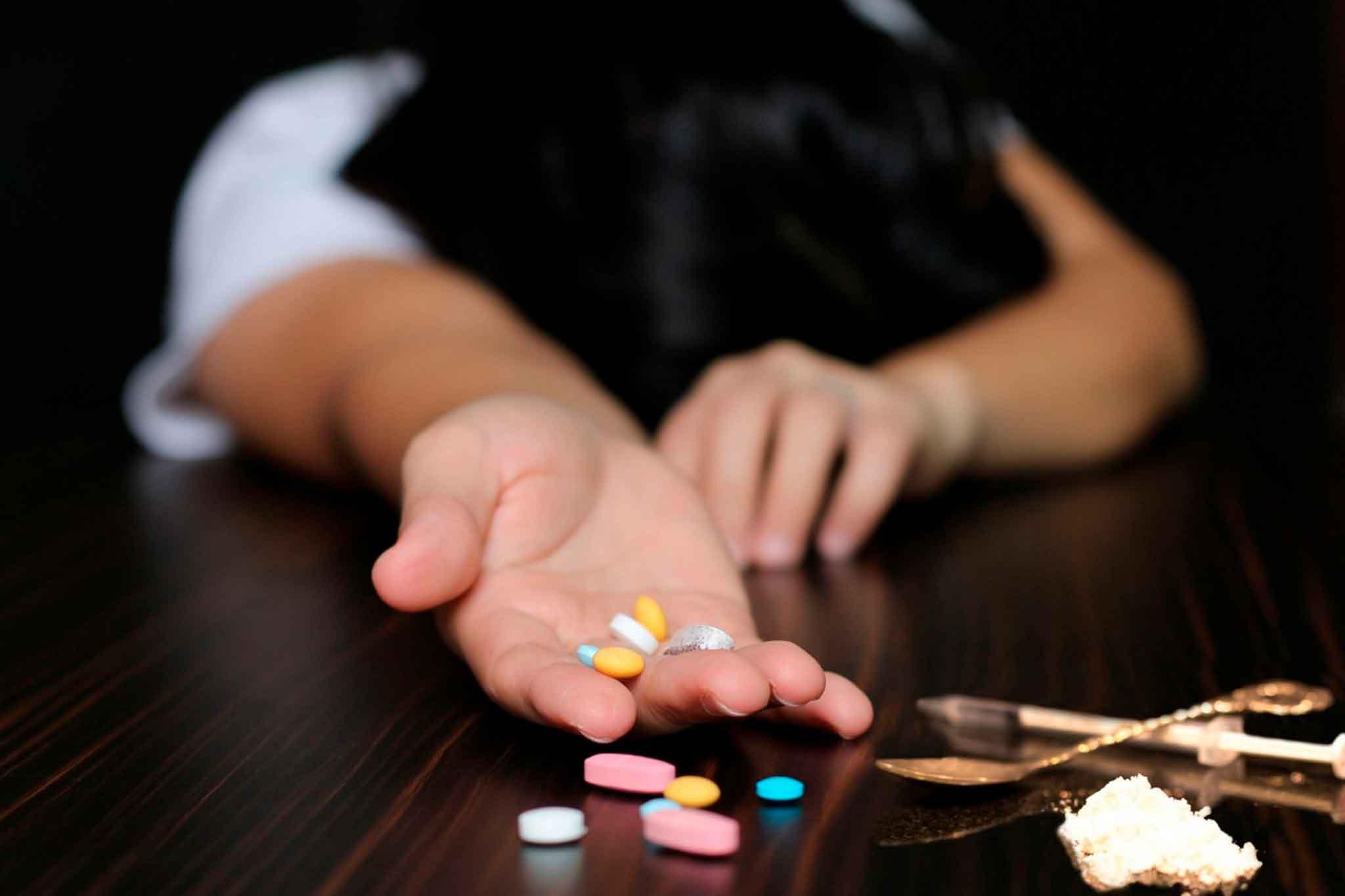 """Передозування амфетаміном? Терміновий виклик нарколога на адресу - """"Наркомедцентр"""" Київ"""