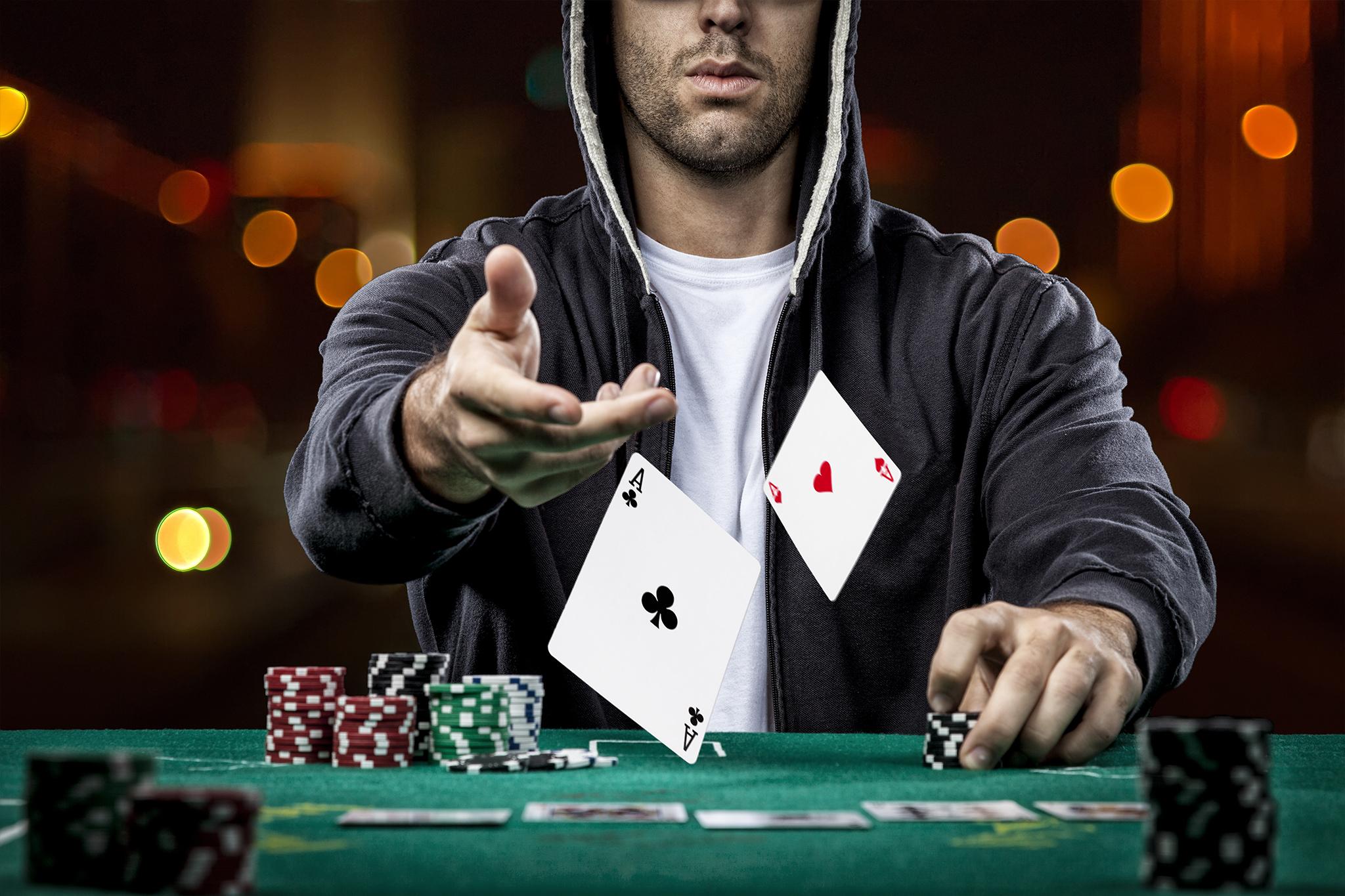 """Залежність від азартних ігор: причини, лікування, наслідки - """"Наркомедцентр"""" Киев."""